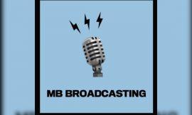 MOTO文化放送|MB BROADCASTING