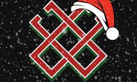 RODIからのクリスマスプレゼント