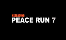 """[VIDEOS] NSS BMX """"PEACE RUN""""7"""