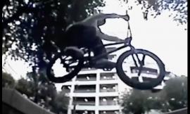[HIKKEN VIDEO] CellaDoors. – yung infamouz (ft.smoke posse)