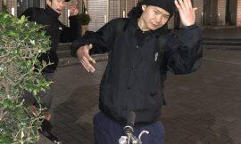 BMXライダーを撮り続けるスケーター オナン|MOTO文化放送