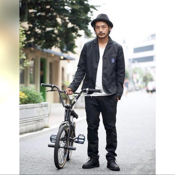 430(fourthirty)代表の上原洋氏との対談  MOTO文化放送