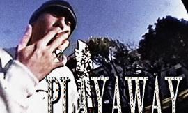 [VIDEOS] YUMINGROW – PLAYAWAY