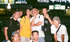 韓国ツアーあれから3年