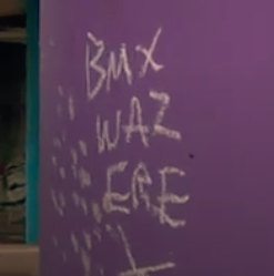 You are currently viewing BMX WAZ HERE