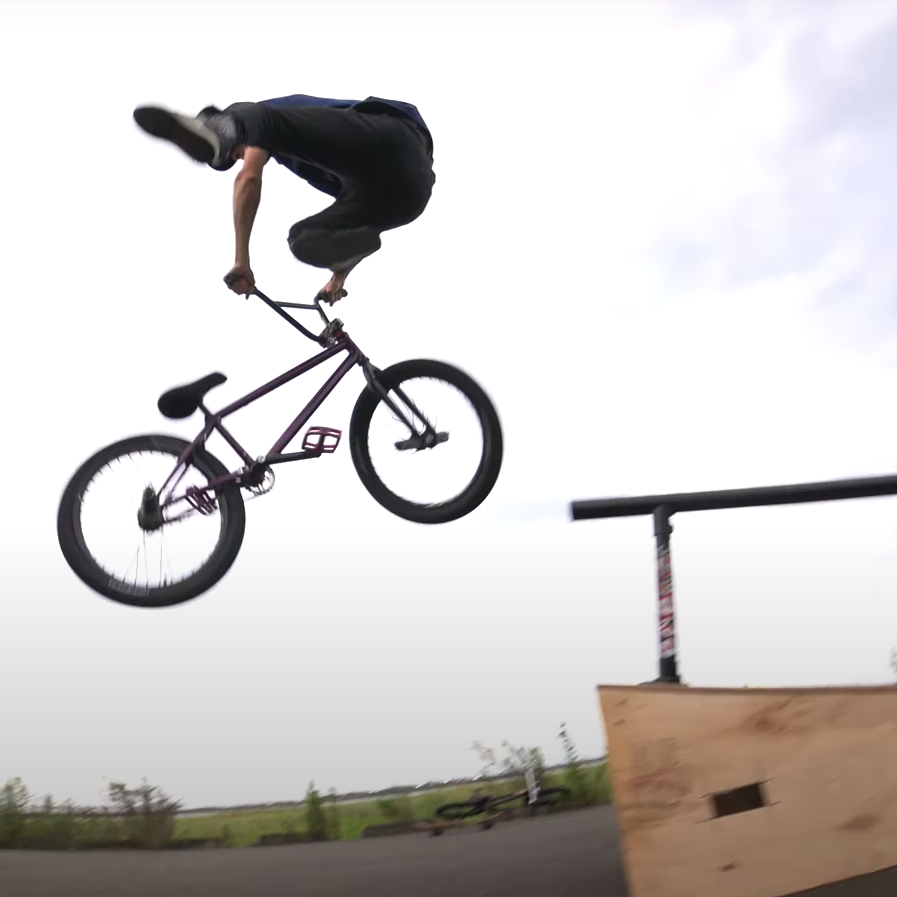 You are currently viewing [NEWS] NSS BMX THE JUDGE