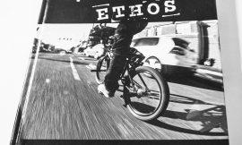 "MAINTAIN V ""PAVEMENT ETHOS"" BOOK BY ROB DOLECKI"