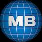 MB_logo_clear_trim